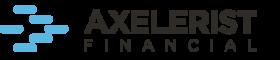 axelerist-logo