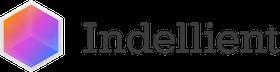 indellient-logo-2019-1