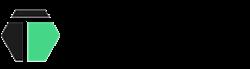 taazaa-logo-3